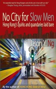 no_city_for_slow_men-med